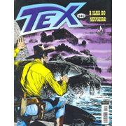 Tex---540