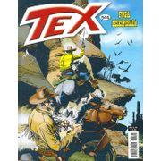 Tex---544