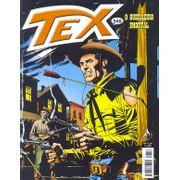Tex---546