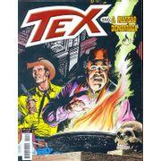 Tex---550