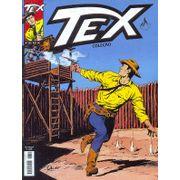 Tex-Colecao---352