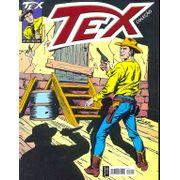 Tex-Colecao---355