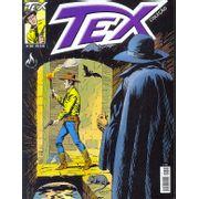 Tex-Colecao---363