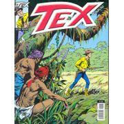 Tex-Colecao---365