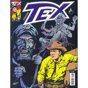 Tex-Colecao---366