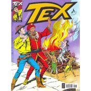 Tex-Colecao---367