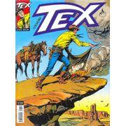 Tex-Colecao---370