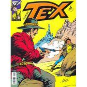 Tex-Colecao---371