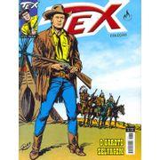 Tex-Colecao---372
