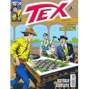 Tex-Colecao---376