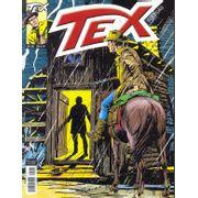 Tex-Colecao---381