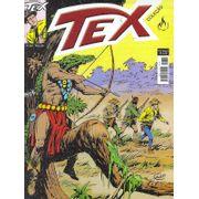 Tex-Colecao---384