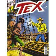 Tex-Colecao---386