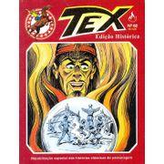 Tex---Edicao-Historica---82