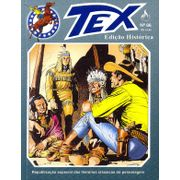Tex---Edicao-Historica---86