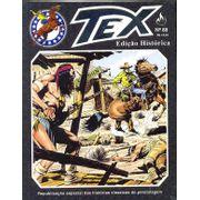 Tex---Edicao-Historica---88