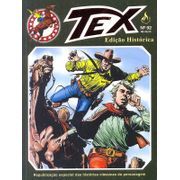 Tex---Edicao-Historica---92