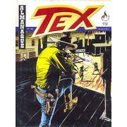 Almanaque-Tex---45