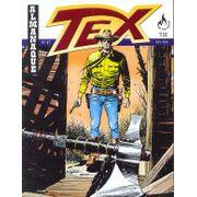 Almanaque-Tex---47