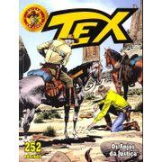 Tex---Edicao-em-Cores---15