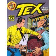 Tex---Edicao-em-Cores---17