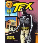 Tex---Edicao-em-Cores---25