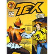 Tex---Edicao-em-Cores---26