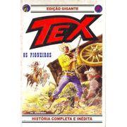 Tex---Edicao-Gigante---28