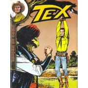 Tex-Ouro---63