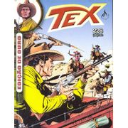 Tex-Ouro---65