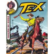 Tex-Ouro---66