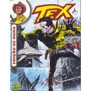 Tex-Ouro---69
