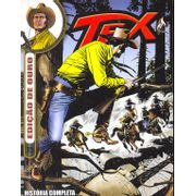 Tex-Ouro---73
