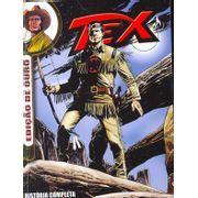 Tex-Ouro---74