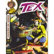 Tex-Ouro---77