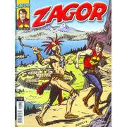 Zagor---138