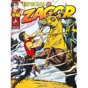 Zagor-Especial---37