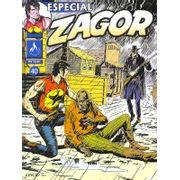 Zagor-Especial---40