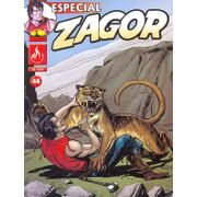 Zagor-Especial---44