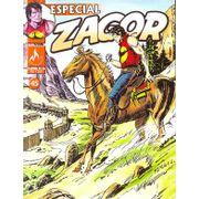 Zagor-Especial---45
