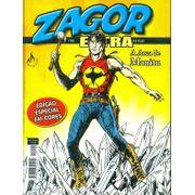 Zagor-Extra---100