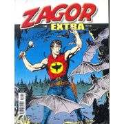 Zagor-Extra---101