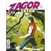 Zagor-Extra---107