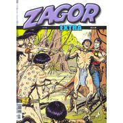 Zagor-Extra---111