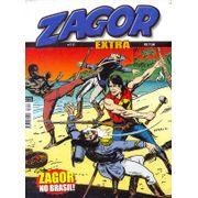 Zagor-Extra---117