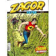 Zagor-Extra---118