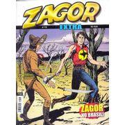 Zagor-Extra---119