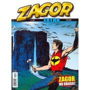 Zagor-Extra---120
