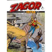 Zagor-Extra---121