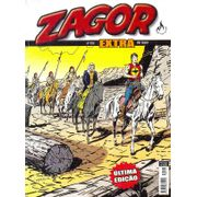 Zagor-Extra---123